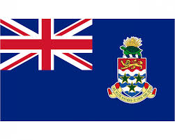 Human Rights Education in the Cayman Islands