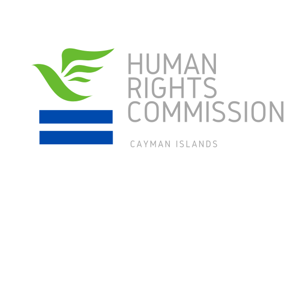 HRC unveils new logo in recognition of International Human Rights Day 2020